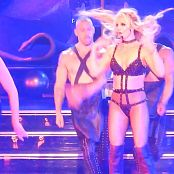 Britney Spears Make Me Live from Piece of Me 1080p 30fps H264 128kbit AAC Video 140719 mp4