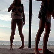 Juliet Summer HD Video 269 310719 mp4