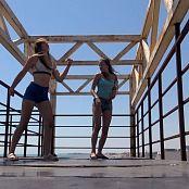 Juliet Summer HD Video 270 310719 mp4