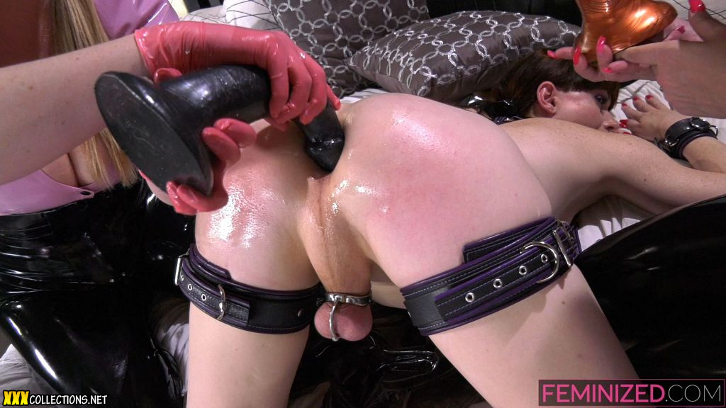 Free first time anal videos-9730
