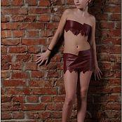 TeenModeling Alice Flinstones 007