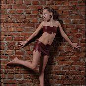 TeenModeling Alice Flinstones 076