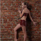 TeenModeling Alice Flinstones 077