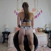 sherri chanel 31072019 0518 myfreecams camshow video 310719 mp4