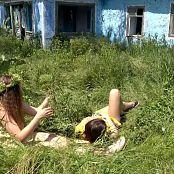 Juliet Summer HD Video 271 010819 mp4