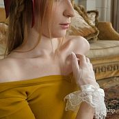 Tokyodoll Olya R HD Video 002