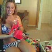BlueyedCass 07 12 08 Camshow Video 140719 avi