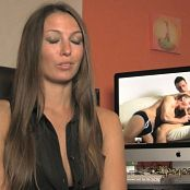 Bratty Bunny Bratty Bunny Turns You Gay 260719 mp4
