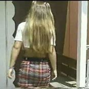 Christina Model Classic Collection CMV006 1of2 140719 avi