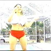 Christina Model Classic Collection CMV01200h00m00s 00h15m21s 140719 mpg