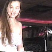 Christina Model Classic Collection CMV01500h15m14s 00h30m32s 140719 avi