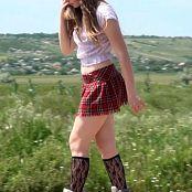 Juliet Summer HD Video 272 020819 mp4