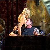 Kat Sex Fetish Untouched DVDSource TCRips 210719 mkv