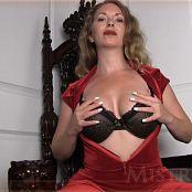 Mistress T Ass Worship Interrogation Video 230719 mp4