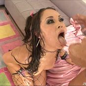Kristina Rose Oil Overload 2 HD Video