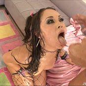 Oil Overload 2 Scene 2 Kristina Rose Mr Pete 1080p HD Video 140719 mp4