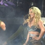 Britney Spears Live 01 Work Bitch Live at The O2 Video 040119 mp4