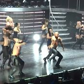 Britney Spears Live 03 Break The Ice 24 August 2018 London UK Video 040119 mp4