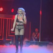Britney Spears Live 06 Slave 4 U Live in London Piece Of Me Tour O2 Arena HD Video 040119 mp4