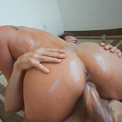 Oil Overload 11 Scene 3 Aaliyah Love Erik Everhard 1080p HD Video 140719 mp4