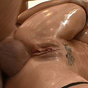 Oil Overload 4 Scene 1 Chanel Preston Mark Ashley 1080p HD Video 140719 mp4