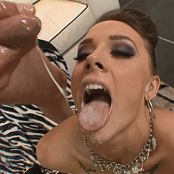 Chanel Preston Oil Overload 4 HD Video