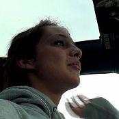 Nikki Sims Tanning Uncut HD Video 040819 mp4