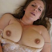 Xev Bellringer Mommys Honeymoon HD Video