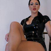 Young Goddess Kim Underdesk Torment 030819 mp4