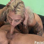 FacialAbuse Ass Kicking Received 1080p Video 050819 mp4