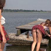 Juliet Summer HD Video 275 060819 mp4
