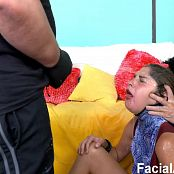 FacialAbuse Irreverence And Sodomy 1080p Video 060819 mp4