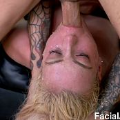 FacialAbuse Trash Canned 1080p Video 060819 mp4