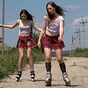 Juliet Summer HD Video 276 070819 mp4