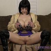Larkin Love Seducing My Son Video 070819 mp4