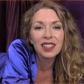 Mistress T Crossdressed Slut For Me Video 260719 mp4