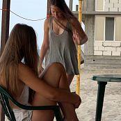 Juliet Summer HD Video 277 080819 mp4