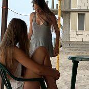 Juliet Summer Set 067 011