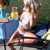 Madden Lemonade HD Video 080819 mp4