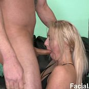 FacialAbuse When Amazons Attack 1080p Video 080819 mp4