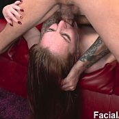 FacialAbuse Pink Pale Overwhelmed 1080p Video 100819 mp4