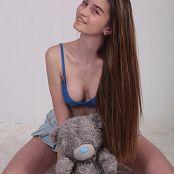 Eva Model Set 003 008