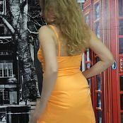 Fiona Model Striptease HD Video 153 110819 avi