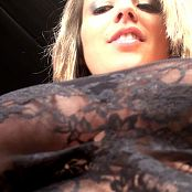 Nikki Sims Nipples and Lace Uncut HD Video 110819 mp4