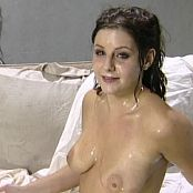 Ariana Jollee Gangbang Girl 35 BTS 1 Untouched DVDSource TCRips 210719 mkv