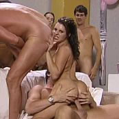Ariana Jollee Gangbang Girl 35 Untouched DVDSource TCRips 210719 mkv