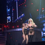 Britney Spears Live 08 Breathe On Me Live in Antwerp Piece Of Me Tour Sportpaleis HD Video 040119 mp4