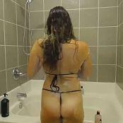 sherri chanel 10082019 0609 myfreecams video 130819 mp4
