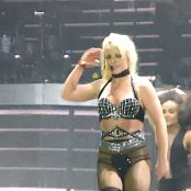 Britney Spears Live 03 Break The Ice Piece Of Me 18 August 2018 Manchester UK Video 040119 mp4