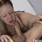 FacialAbuse Slovenly Stripper 1080p Video 140819 mp4